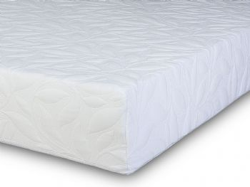 Bliss Laytech and Memory Foam Mattress